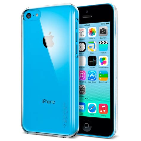 iphone 5c this product