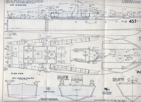 boat plans pdf pdf model mtb boat plans wooden machines no1pdfplans
