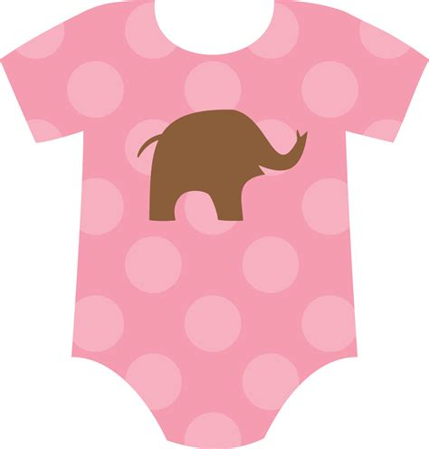baby clipart baby onesies clipart oh my baby