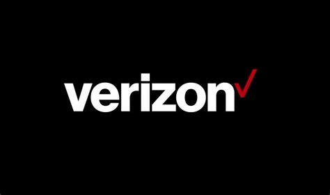 verizon com verizon brings back unlimited data plan starting