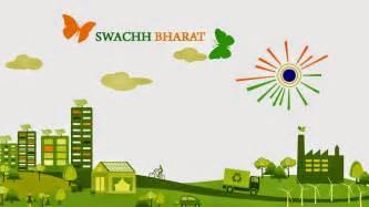 Search Slogan Of Swatch Bharat Abhiyan In English » Home Design 2017