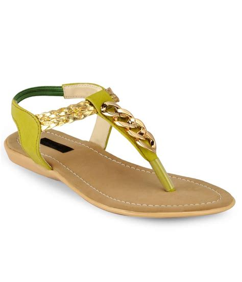 sandals at payless payless yellow sandals price in india buy payless yellow