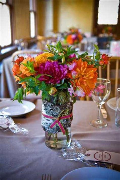flower arrangements and decorating ideas