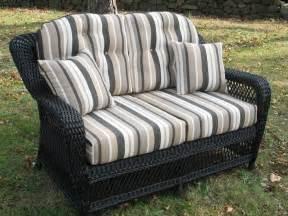 Discount Upholstery Fabric Atlanta by Wholesale Furniture Atlanta