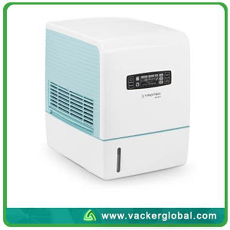 air humidifier with air purifier to use as baby humidifier vackerglobal dubai