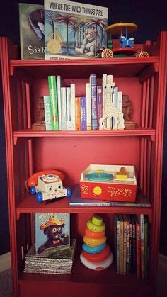Unfinished Dollhouse Bookcase 1000 Ideas About Nursery Bookshelf On Pinterest