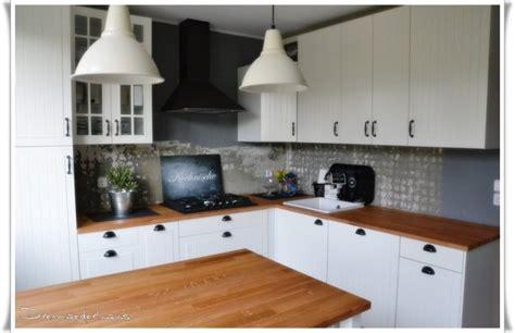 landhausstil küche k 252 che fliesenspiegel k 252 che landhausstil fliesenspiegel