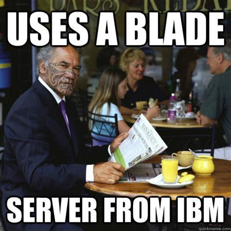 Funny Server Memes - tribal businessman memes quickmeme