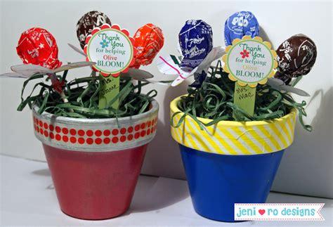 gifts for preschoolers preschool gifts