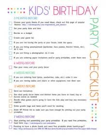 birthday cheque template free printable planning checklist catch my