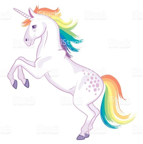 https www google com search q unicorn clip art wings rearing horse silhouette clip art bing images
