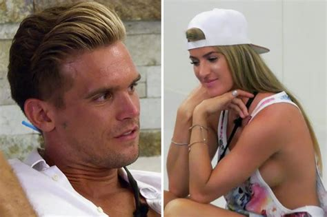 watch lillie lexie gregg confront gaz beadle for cheating helen wood rips into chrysten for goading lillie after