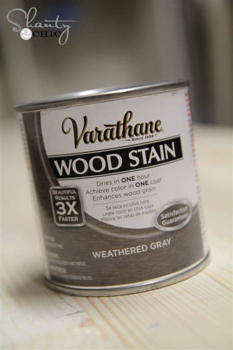 Interior Wood Stain Colors Home Depot by 25 Best Ideas About Gray Wood Stains On Pinterest Paint