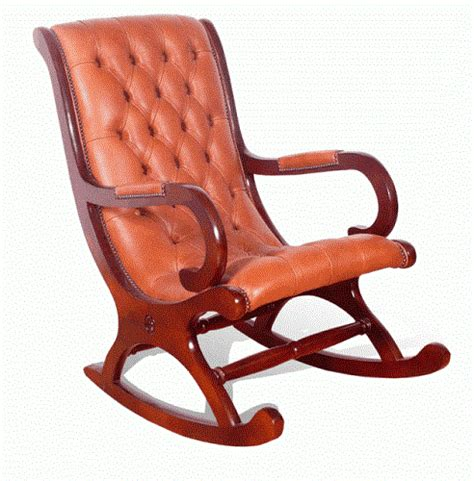 different rocking chair styles 9 best wooden chairs styles at