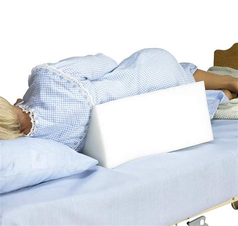bed positioning positioning wedges colonialmedical com