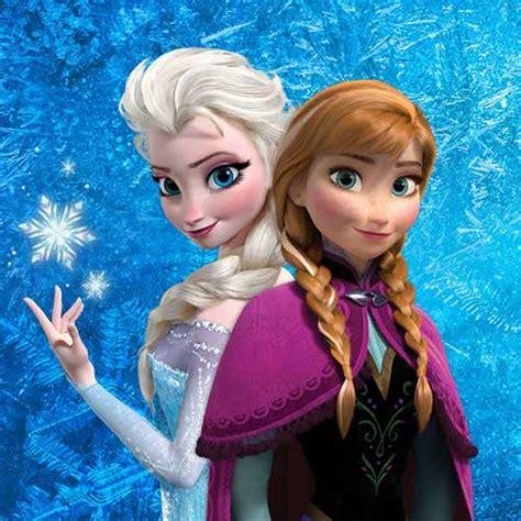 film elsa dhe ana stereotype busting disney movies re framing the princess