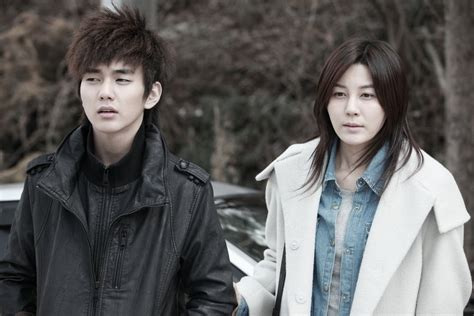 film korea blind blind korean movie 2011 블라인드 hancinema the