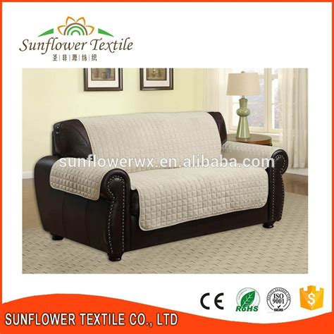 couch covers cheap prices factory supply high quality cheap price protective l shape