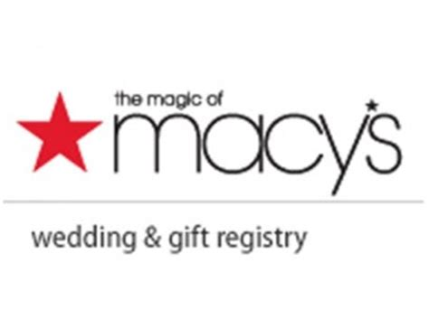 Where Can I Use My Macy S Gift Card - 10 of the best brands for the macy s registry bestbride101