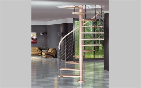 scale elicoidali per interni prezzi scale a chiocciola scala a chiocciola per interni scale