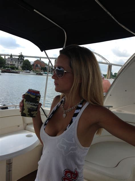 public boat r boca grande fl post the best picture of your lady on your boat page 588