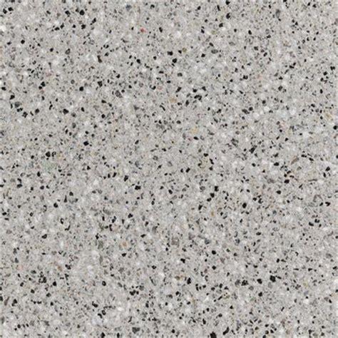 terrassenplatten birkenmeier arcadia 174 mit cleantop