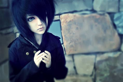 emo couple wallpaper hd baby it s cold outside by xxemryxmo on deviantart