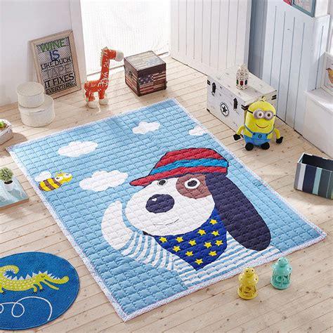 mats for room floor mats for baby room anti slip carpet