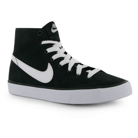 nike best white nike mid top shoes cladem