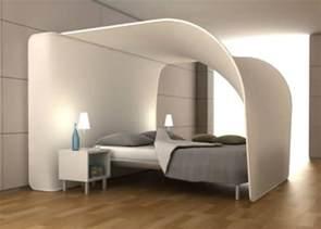 meraviglioso Letto A Baldacchino Moderno #1: original-and-creative-bed-designs-4.jpg