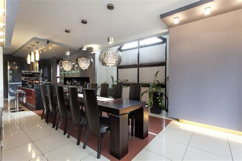 awesome how to decorate dining room server light of dining room totally resplendent and awesome pendant lighting ideas