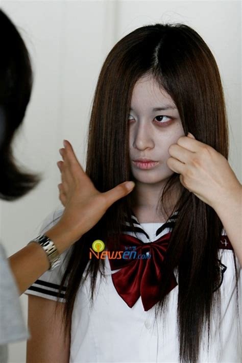 Kpop Themed Costume | korean s stars halloween costumes are more like cute than