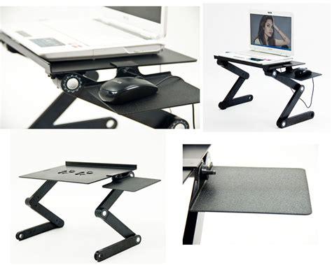 14 best images about desks the best standing desk for laptops