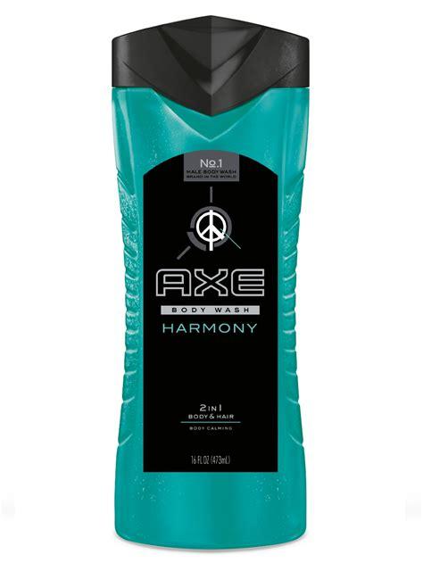 axe you gel de ducha harmony gel de bano axe us