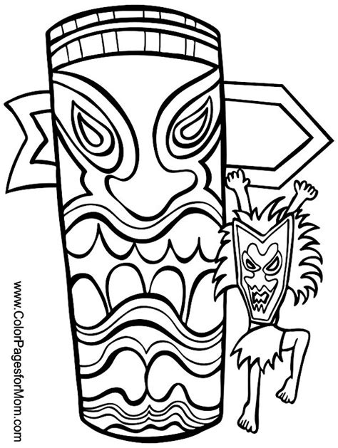 free coloring pages of southwest