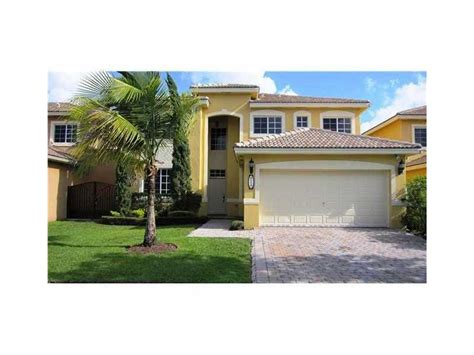 south florida waterfront homes for sale single family