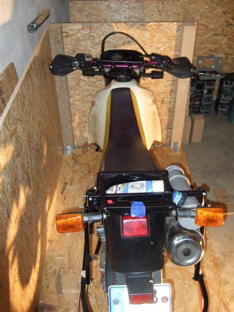 Motorrad Transportkiste by Motorrad Transportboxen Transportkisten F 252 R Die Seefracht