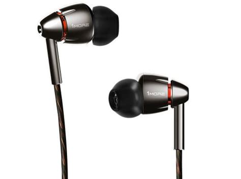 best earphones on ear best in ear earphones our of best earbuds 2018