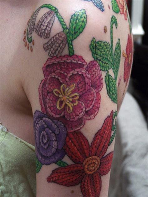 knitting tattoos designs 3a6aea321ace4f6788bcf04a8afb28ef jpg