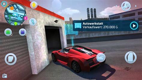 Teuerstes Auto Bei Gangstar Vegas by Gangster Vegas Bester Auto Verkauf 280000