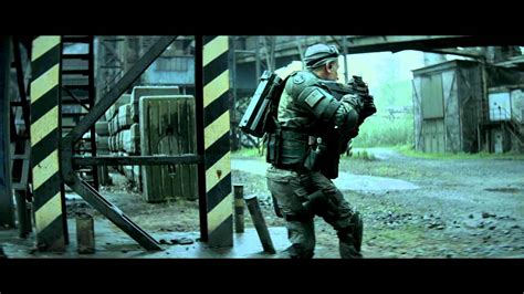 film perang ghost recon ghost recon alpha future soldier cross over uk youtube
