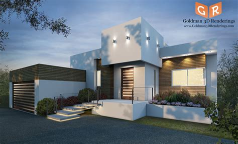 home design 3d rendering 3d architectural visualization portfolio goldman 3d