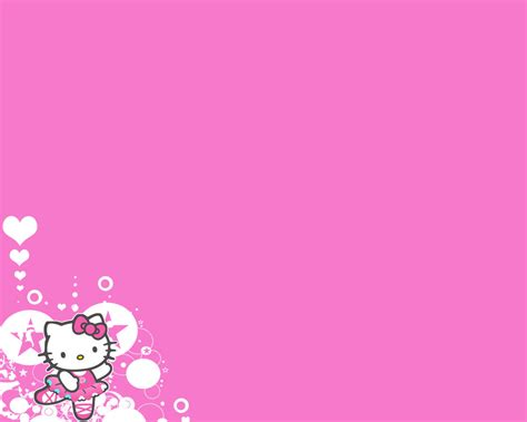 hello kitty themes for powerpoint free download flute borders related keywords suggestions flute