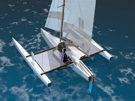 catamaran blogs australia diy trimaran how to build diy pdf download uk australia