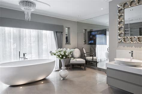 concept design weybridge architectural bathroom design in oxshott and weybridge
