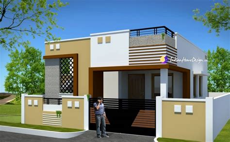 design home latest apk new 2 bedroom house plans tamilnadu house plan