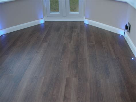 100 floors 15th floor bnc laminate flooring 100 feedback flooring fitter in