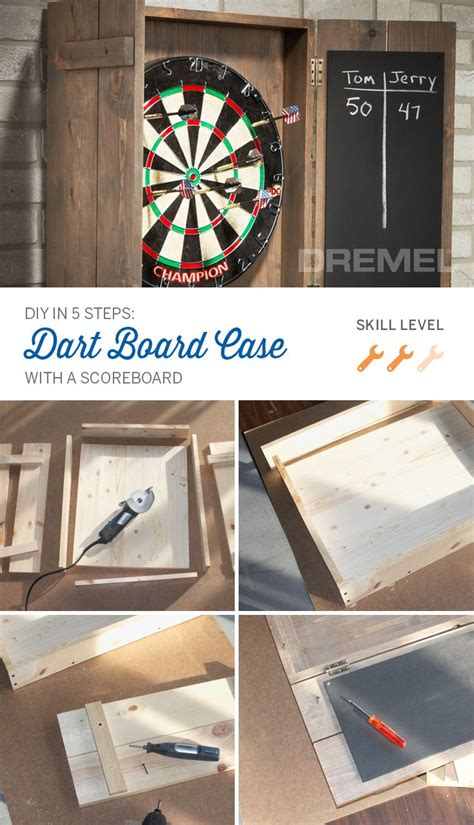 best dart board cabinet the 25 best dart board cabinet ideas on