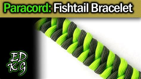 printable instructions paracord bracelet 1000 images about tutorial paracord on pinterest