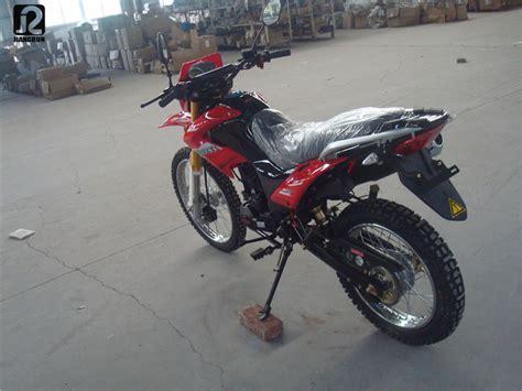 Mini Trail Ktm 150cc 150cc motorcycle 150cc trail bike 150cc dirt bike
